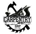 SRP Carpentry & Joinery Services
